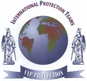 VIP-Protection.gif